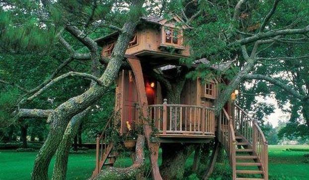 La casa dei sogni alchimie for Progetta la mia casa dei sogni