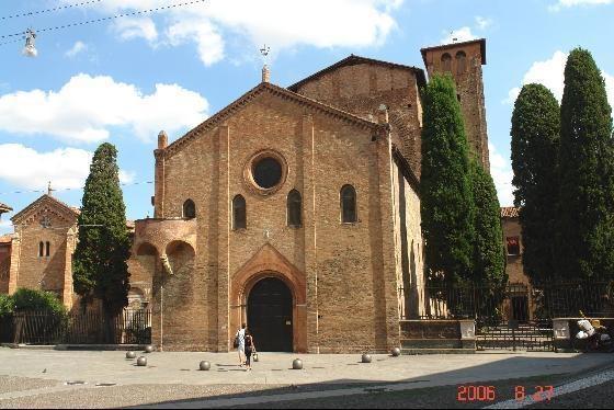 4311-recensione-basilica-di-santo-stefano-bologna-P13178PZ