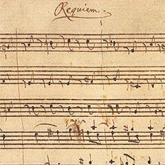 K626_Requiem_Mozart