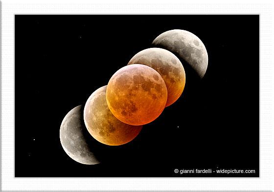 sequenza-eclisse-di-luna