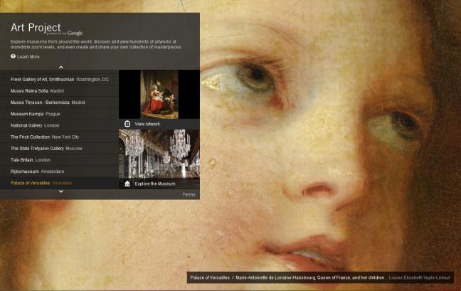 Google_art_project1