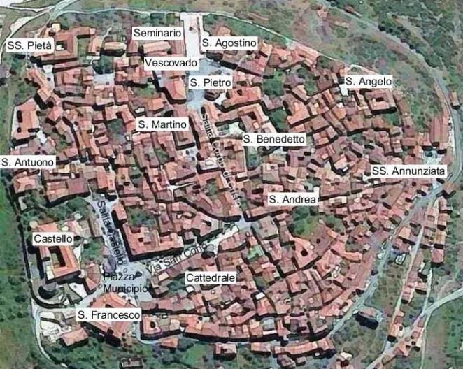 teggiano_map