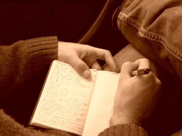 scrivere1ok