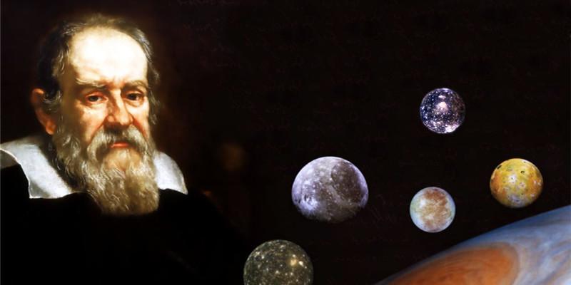 Galileo-Galilei-la-Scienza-contro-la-Bibbia-800x400