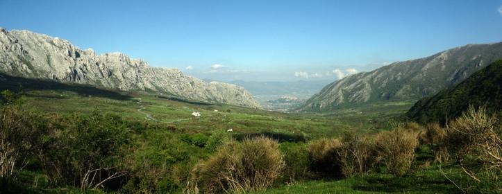 paesaggi 022