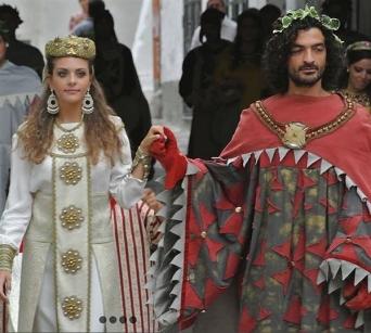 capodanno-bizantino-presentata-stamani-all-ept-di-71937