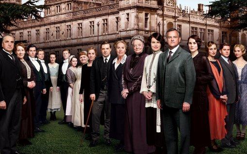 downton-abbey-season-4-personaggi