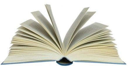 libro_aperto1