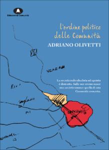 Ordine-politico-comunità_copertina-SITO-interno2014-218x300