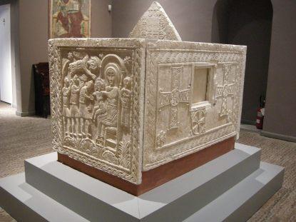 Cividale-Altare-di-Ratchis