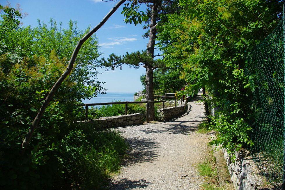 1024px-Rilke_trail