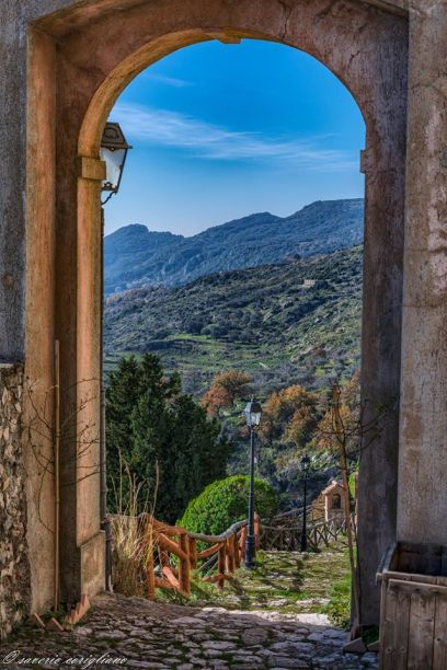 Calabria 3