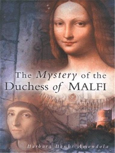 la-duchessa-d-amalfi-conquista-l-universita-di-sal-15030