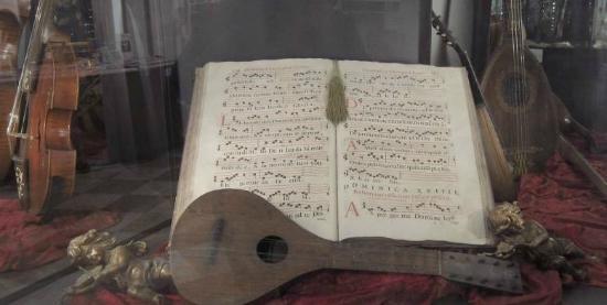 museo-della-musica