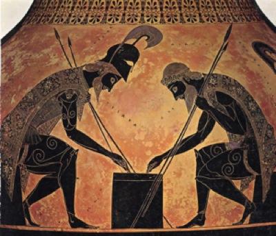 Opera_d'arte_greca