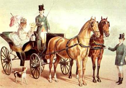 Viaggiatori-del-Grand-Tour