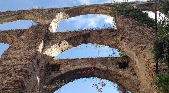acquedottosalerno.jpg