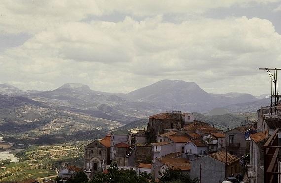 CastelSlorenzoeMotola