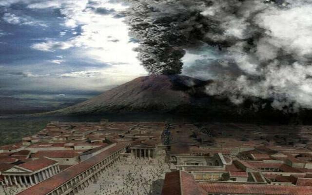 Documentario-sugli-Ultimi-Giorni-di-Pompei-su-RAI-Storia