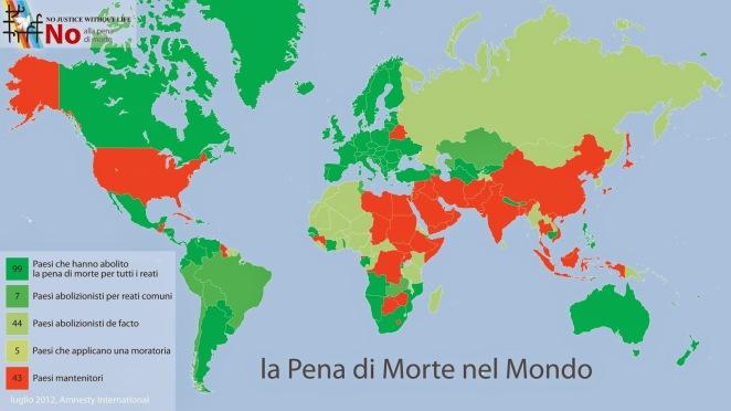mappa-generale-luglio2012