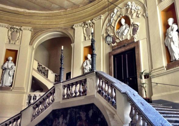 napoli_palazzo-spinelli_012