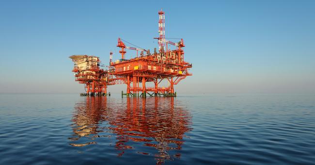 piattaforma-petrolio-mare