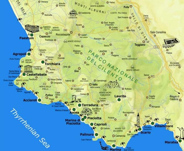 mappa_cilento_big