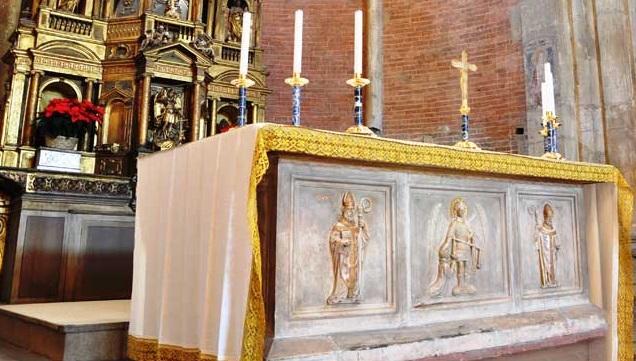 altare_1