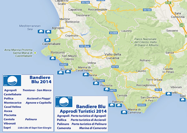 bandiere_blu_e_approdi_turistici