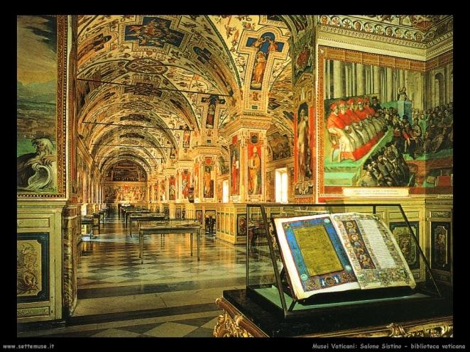 biblioteca-vaticana-settemuse-it.jpg