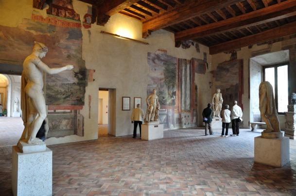palazzo-altemps-roma_1200x628_