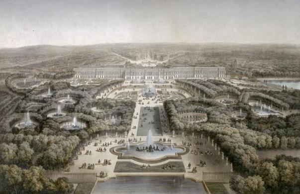 Vue_à_vol_d'oiseau_des_jardins_de_Versailles
