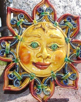 ceramiche-seminara-stella-colorata