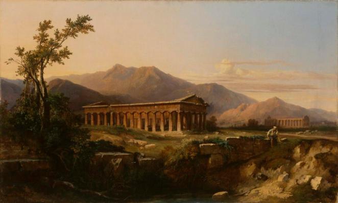 Jules Coignet (1798 - 1860).jpg