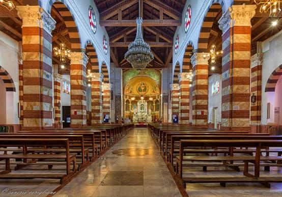Madonna dei poveri di Seminara.jpg