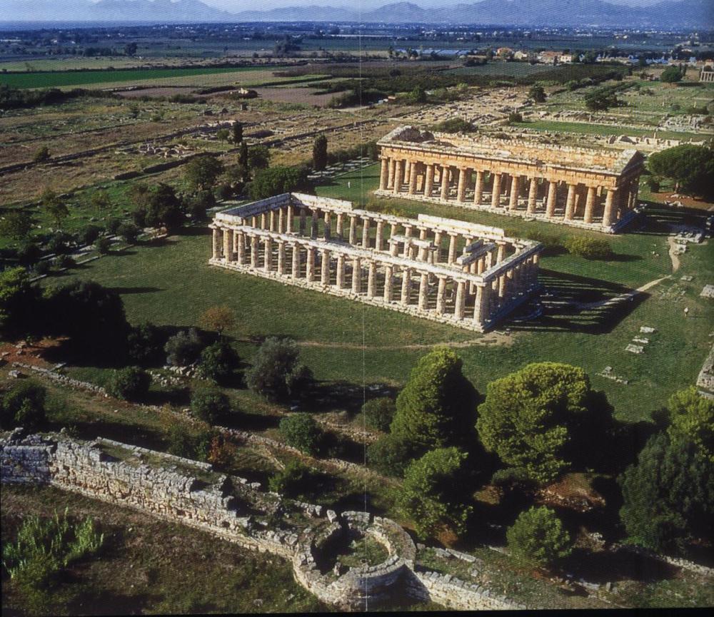 Paestum 001.jpg