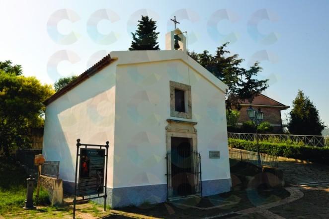 20150710-083026-borgo-CASALVELINO-006