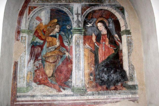 Annunciazione_chiesa_sant_agostino_amatrice.jpg