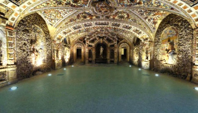 bologna-grotta_del_ninfeo_a_villa_guastavillani-700x400.jpg
