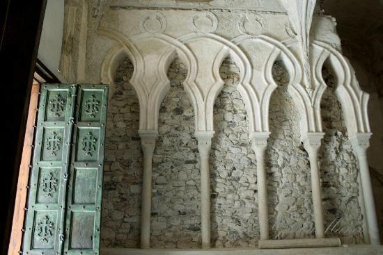 chiesa-di-san-salvatore-de-birecto_478931