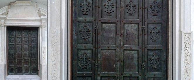 chiesa-san-salvatore-de-birecto-02 (1).jpg