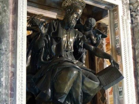 San Matteo duomodisalerno