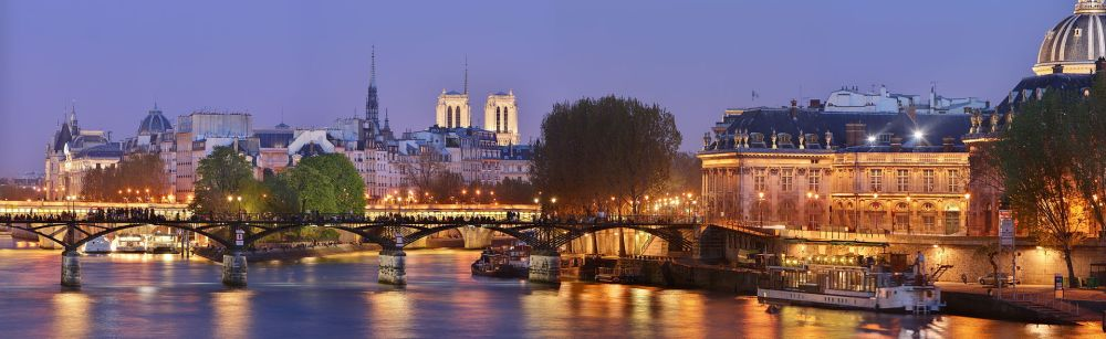 Pont_des_Arts,_Paris.jpg