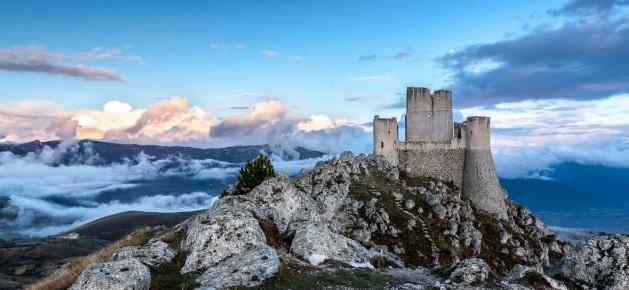 Rocca Calascio.jpg
