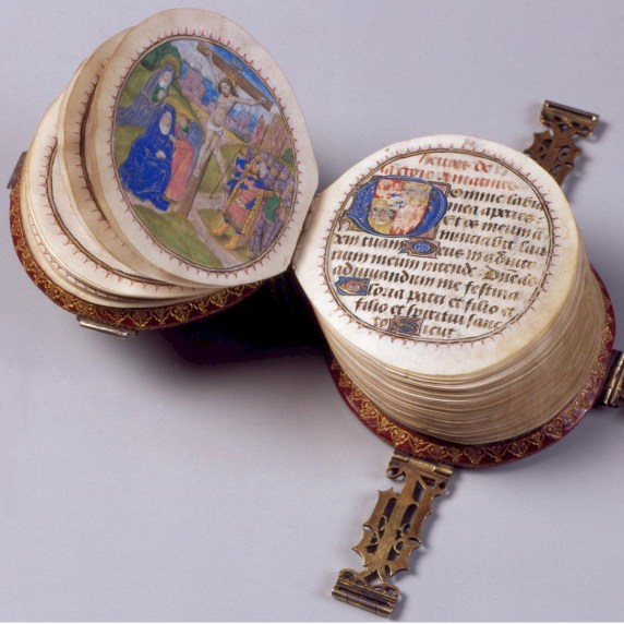 Codex-Rotundus.jpg