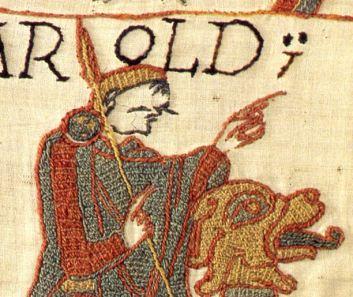 Harold..jpg