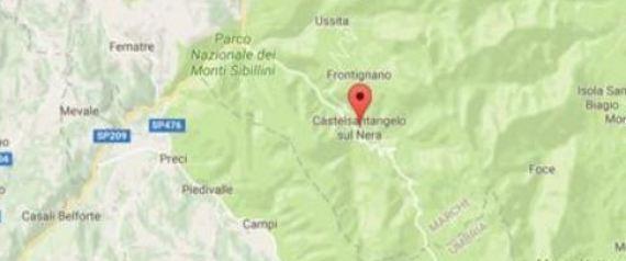 n-terremoto-large570