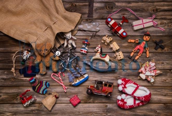 giocattoli.jpg