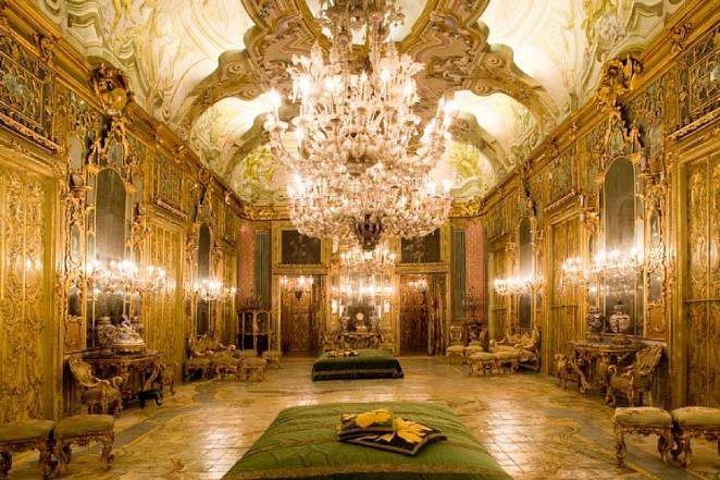 news_img1_83782_palazzo_gangi