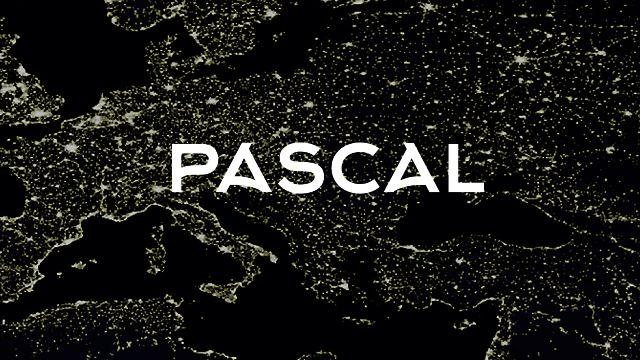 1472459838431640360_pascal_2016